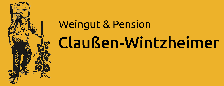 Claussen-Wintzheimer Logo